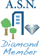 Diamond ASN Member