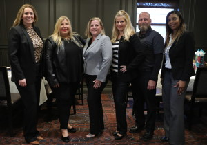 ZRS S. Florida VIP Luncheon 2020