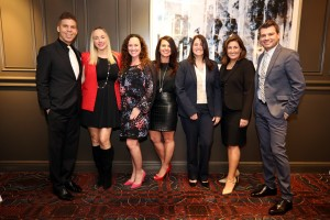 ZRS S. Florida VIP Luncheon 2017