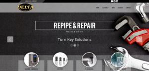 turn key solutions