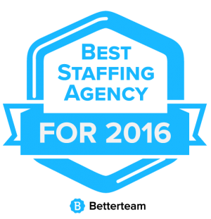 HH Staffing.Best Top Staffing Company of the Year