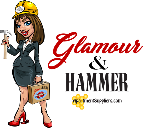 Galmour & Hammer - ApartmentSuppliers.com