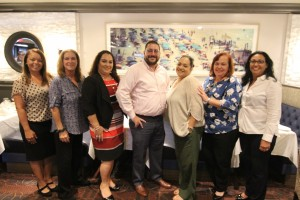 Royal American S. Florida VIP Luncheon 2018