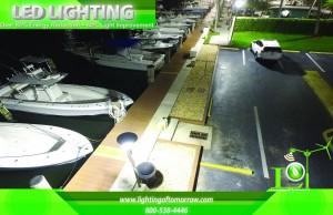 Lighting of Tomorrow 800-538-4446 Dock