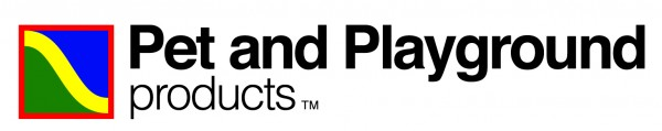 Pets and Playground Products