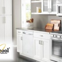 Whirlpool Ice Kitchen LOGO