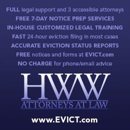 HWW Attorneys
