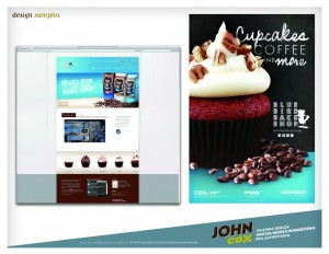 john-cox_SMPLS_jul13-FIN_Page_03