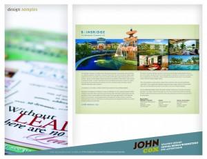 john-cox_SMPLS_jul13-FIN_Page_08