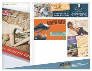 john-cox_SMPLS_jul13-FIN_Page_11
