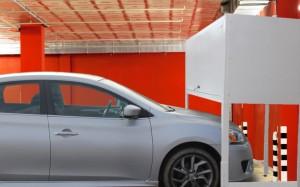 red-garage-large-1080x675